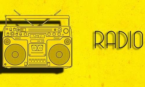 Quảng cáo trên Radio – VOV – FM