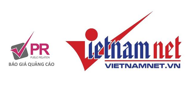 Báo giá đăng bài PR vietnamnet