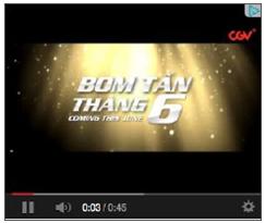 Cac-hinh-thuc-quang-cao-tren-Youtube-11