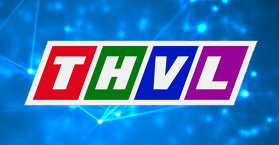Báo giá quảng cáo trên truyền hình Vĩnh Long – THVL