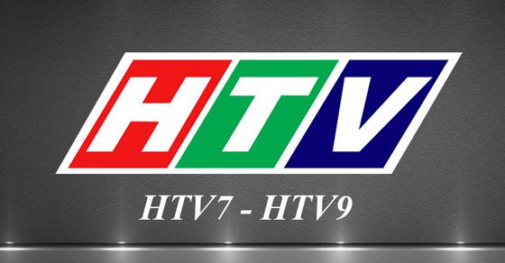 Báo giá quảng cáo trên truyền hình HTV