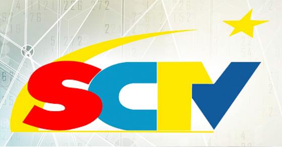 Báo giá quảng cáo truyền hình SCTV