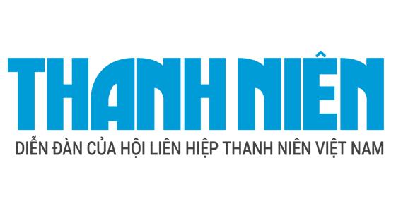 Báo giá quảng cáo báo Thanh Niên