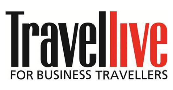 Bảng giá quảng cáo Tạp chí Travellive online