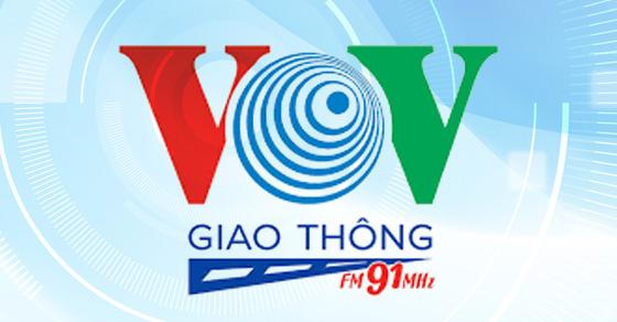 Báo giá quảng cáo trên VOV Giao thông – FM 91Mhz
