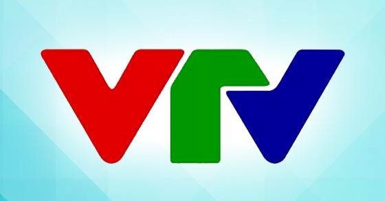 Báo giá quảng cáo trên Đài Truyền hình Việt Nam –  VTV