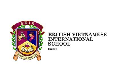 Trường Quốc Tế BVIS Hà Nội
