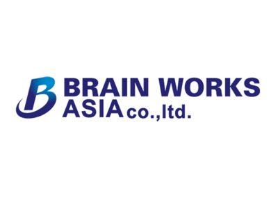 Brain Works Asia