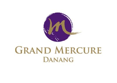 Grand Mercure Đà Nẵng