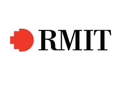 Đại học quốc tế RMIT Việt Nam