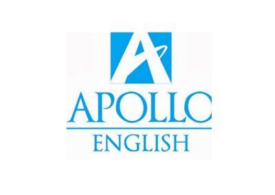 Trung tâm anh ngữ Apolo