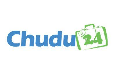 Chudu24