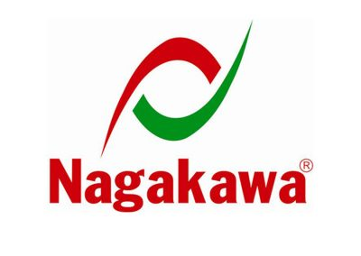 Nagakawa Việt Nam