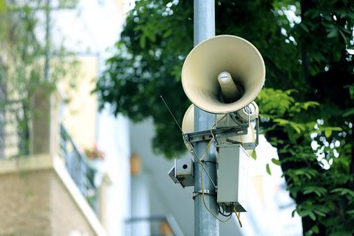 Quảng cáo loa phát thanh, xã phường, quận huyện toàn quốc